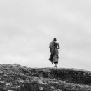 Come i passi di un Elefante / Antonio Manta