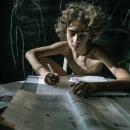 Infanzia / Marina Kazakova