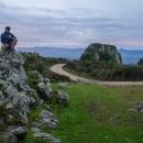 Viaggio fotografico in Sardegna sul Monte Arci / workshop con Alessandro Grassani