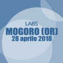 Myphotoportal Labs 2018 / workshop e laboratorio (evento gratuito)
