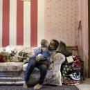 Italia sotto sfratto / mostra di Alice Sassu