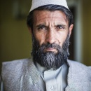 Afghanistan verso il futuro / mostra di Elisabetta Loi