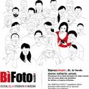FPmag | Siamo Umani