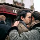 FPmag | Parigi. Il giorno dopo