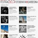 Sardegna Eventi 24 | BìFoto Fest 2017, il festival della Fotografia a Mogoro
