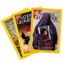 Il reportage secondo National Geographic / workshop con Marco Pinna