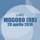 Myphotoportal Labs 2018 / workshop e laboratorio (evento gratuito)