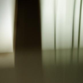 Il Silenzio / Giorgia Congia
