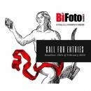 La verità - Premio BìFoto fest 2020